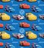 Pixar Cars Digital Printed Folding Laptop Table by Orka