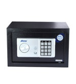 Ozone Economy Series Steel 10 L Electronic Home Safe