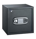 Ozone Iron Secura 404 Electronic Safe