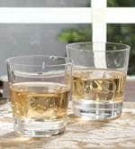Pasabahce  Whisky Glass Sets -300Ml