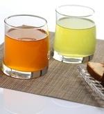 Pasabahce Penguin Whisky Glass Set 370 Ml