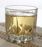 Pasabahce Whisky Glass 200 ML Set of 6