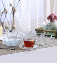 09e0afa815 Tea Cups   Saucers - Buy Tea Cups   Saucers Sets Online in India at ...