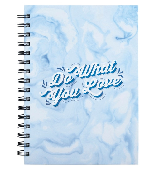 buy multicolor paper notebook by thinkpot online notebooks