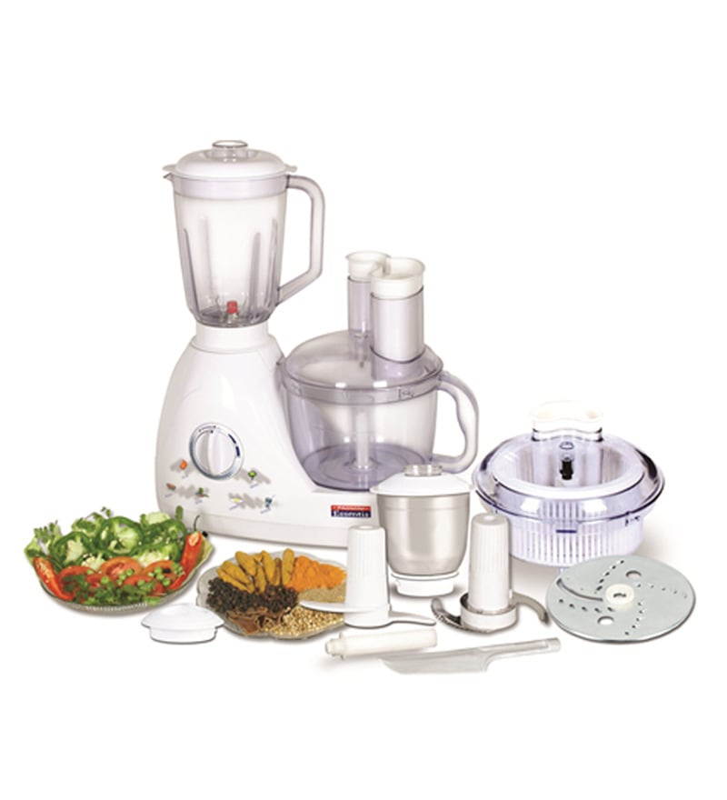Padmini F.P.403 Food Processor