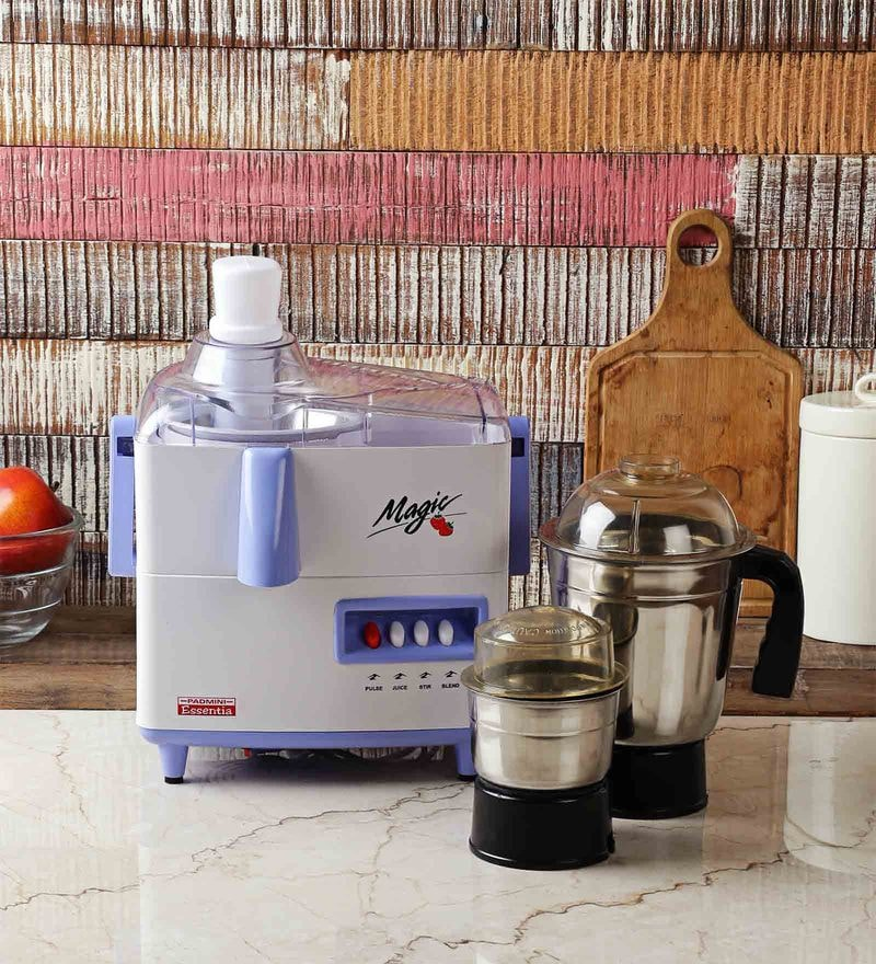 Padmini Magic Juicer Mixer Grinder