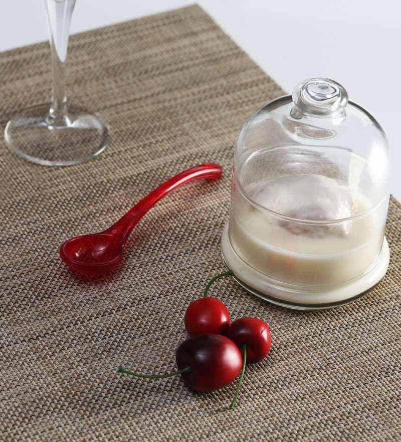Pasabahce Basic Jam+Honey Set 220Ml-Set of 2