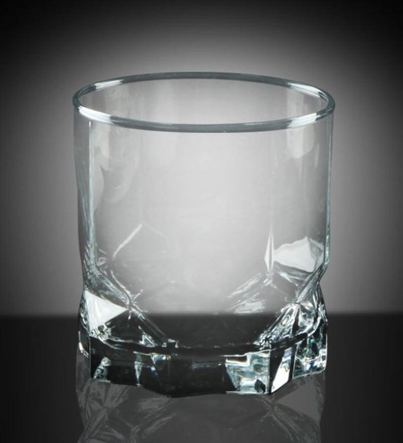 buy pasabahce future 300 ml whisky glasses set of 6. Black Bedroom Furniture Sets. Home Design Ideas