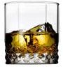Pasabahce Valse Whisky Glass Sets 315Ml