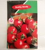 PBC Cherry Tomato Quality Seeds - Pack of 2 (200 Seeds)