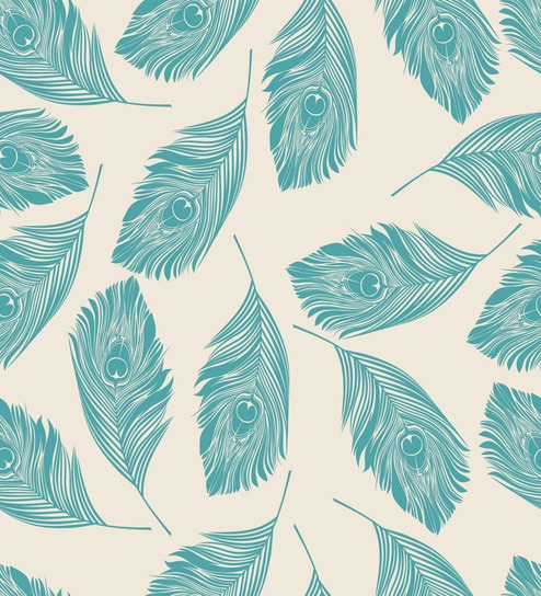 How To Use Nature Print Paper