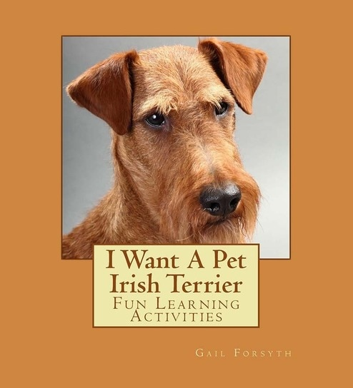 Pets Across America: A Collection of Pet Poems, Prayers