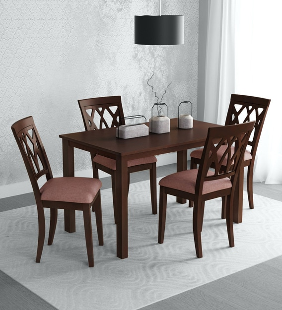 17++ Dining table set below 10000 Best Choice