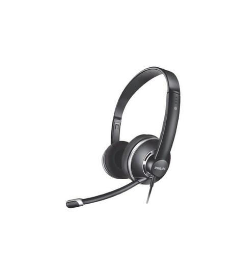 f946e479003 PHILIPS HEADPHONE MIC SHM7410 by Philips Online - Headphones ...