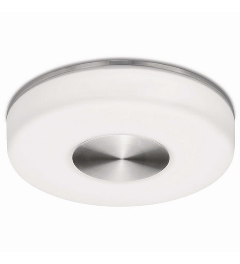 save off 85fbf 33feb 3119_17 Round Kitchen Ceiling Light by Philips