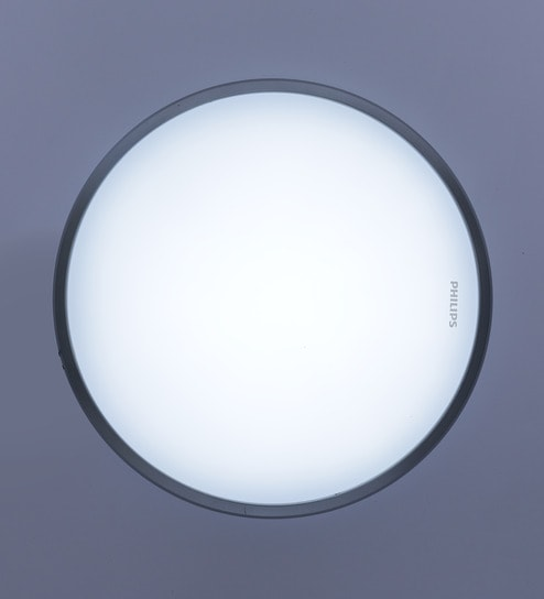 Buy 31814 flush mounted light by philips online flush mounted 31814 flush mounted light by philips aloadofball Image collections