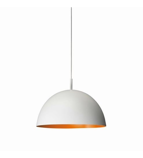 buy 4228 53 white pendant by philips online contemporary hanging