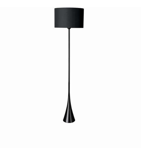 Buy philips 429383 designer floor lamp online contemporary floor 429383 designer floor lamp by philips aloadofball Image collections