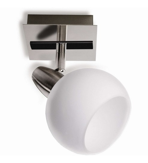 5217_17 Single Head Ceiling Spot Light by Philips
