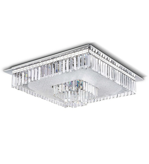 Buy 59086 ceiling light 48 w by philips online flush mounts 59086 ceiling light 48 w by philips mozeypictures Choice Image