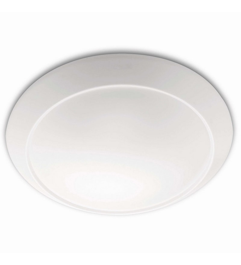 30053 Flush Mounted Light by Philips