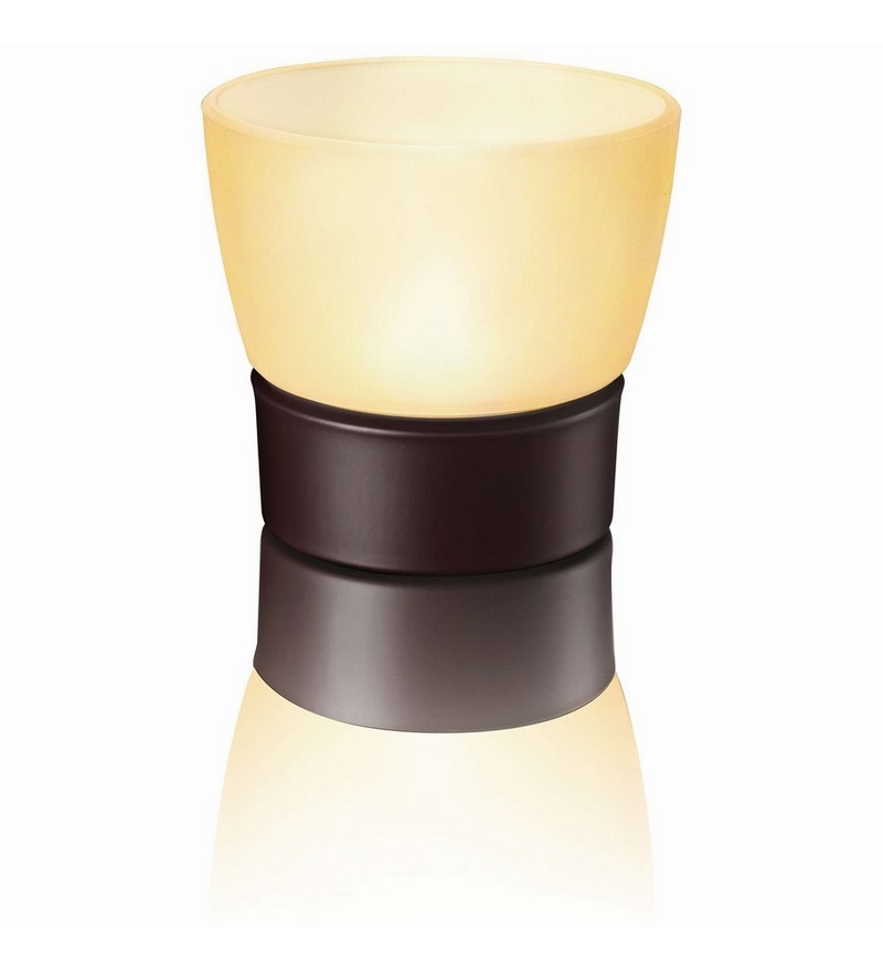 Accent Retreat LED Tealights 31008_31 by Philips