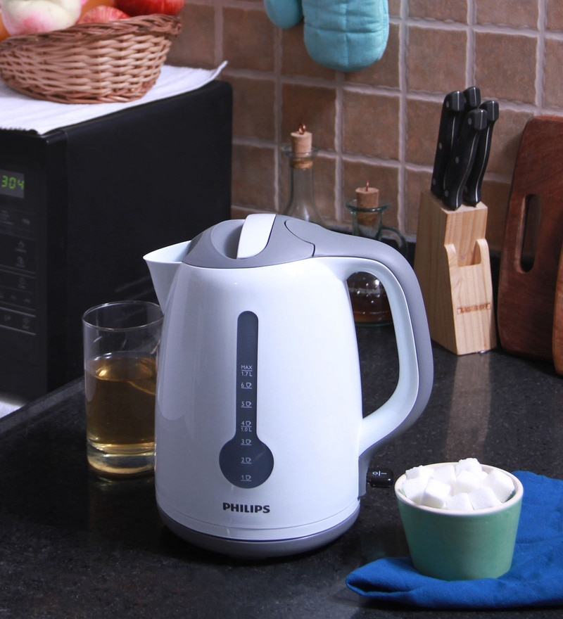 Philips Kettle Hd4649