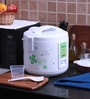 Philips 1.8 L Rice Cooker