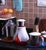 Philips Daily Collection 550W Juicer Mixer Grinder