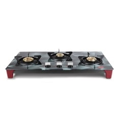 ff05b3057 Gas Stoves - Buy Gas Stoves Online in India at Best Prices - Pepperfry