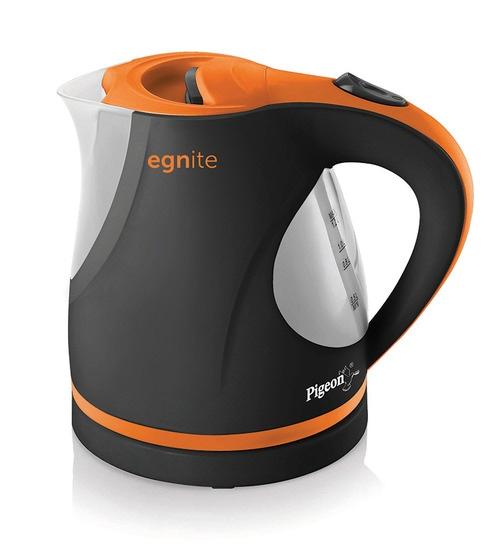 pigeon-egnite-element-1-2-litre-electric