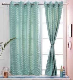Abstract Pattern Window Curtains Buy Abstract Pattern Window