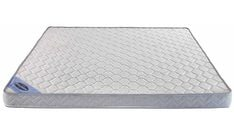 Posture Care Queen Size (78x60) 6 Inch Orthopedic & Memory Foam Mattress