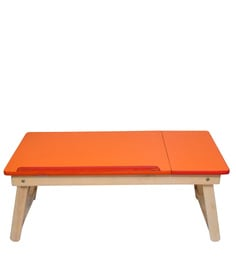 Buy Study And Wooden Laptop Tables Online At Best Prices