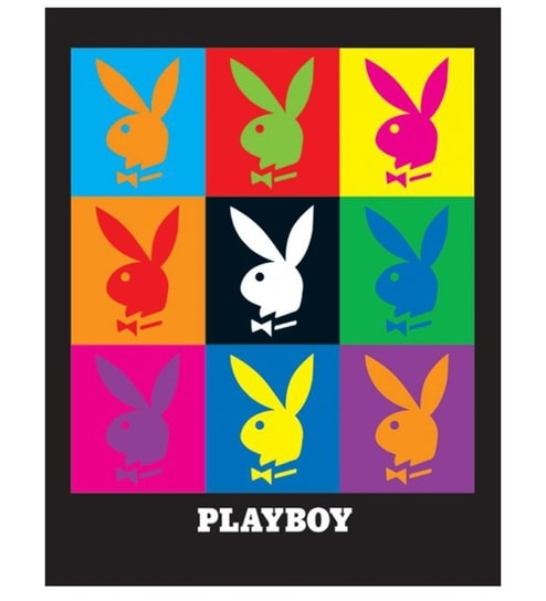 Poster Boy Playboy By Posterboy Online