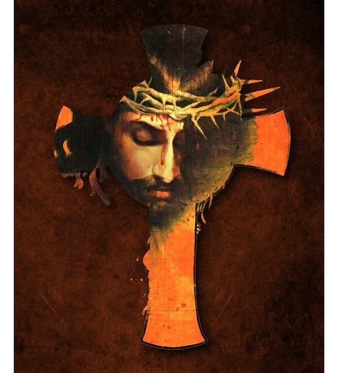 buy posterboy jesus christ poster online indian ethnic posters