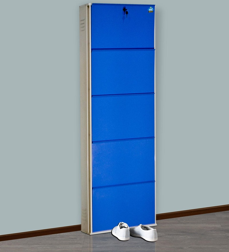Click to Zoom InOut Buy Powder Coated