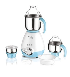 306a6413a Mixer Grinder Online  Buy Mixer Grinders at Best Price - Pepperfry