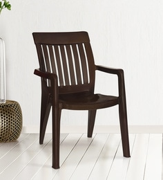 Prime Armed Plastic Chairs Buy Armed Plastic Chairs Online In Download Free Architecture Designs Itiscsunscenecom