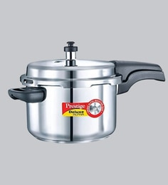 7ca300d1337 Pressure Cookers - Buy Pressure Cookers Online in India at low ...