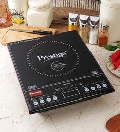 Prestige PIC3.0 V3 Induction Cooktop at pepperfry