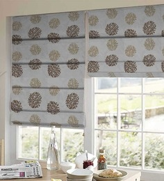 best place to buy blinds online faux wood grey polyester window blind blinds online buy and shades at best prices pepperfry