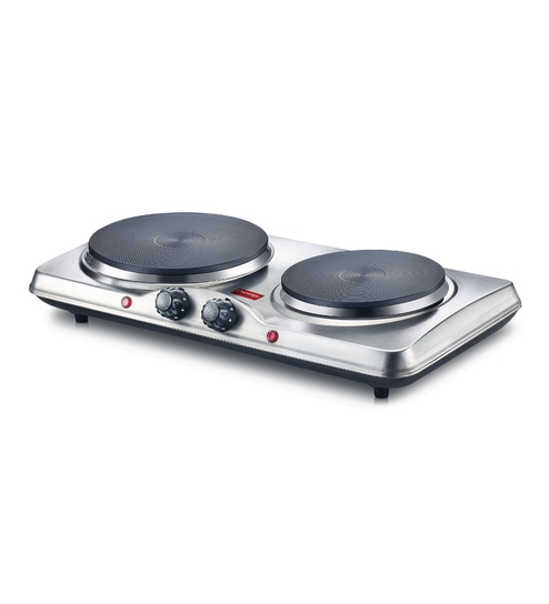 reviews on dacor gas cooktops