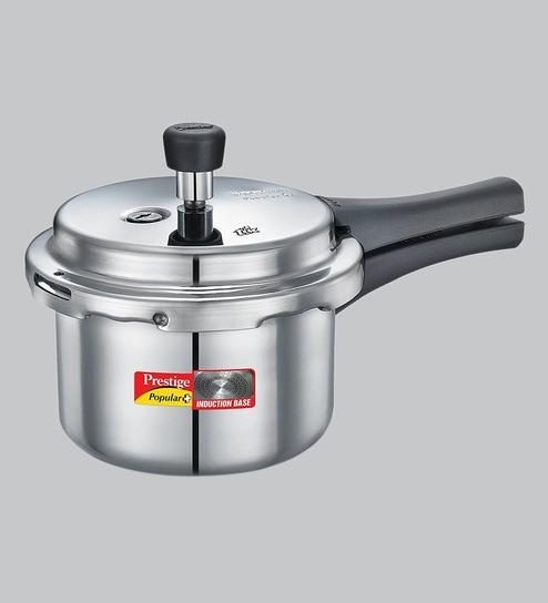 25a555fc9 Buy Aluminium Pressure Cooker