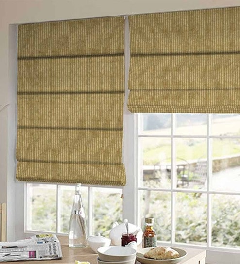clearance shades jcpenney blind wid n g for hei window blinds closeouts usm op tif