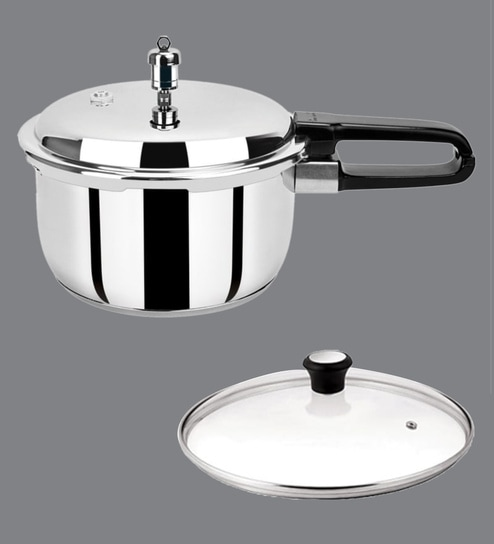 Pigeon 3 in 1 super cooker online dating