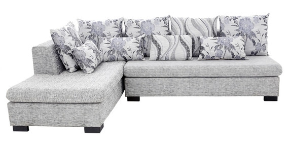Divan sofa set edmonton lhs sofa set 3 1 and divan by for Divan sofa set
