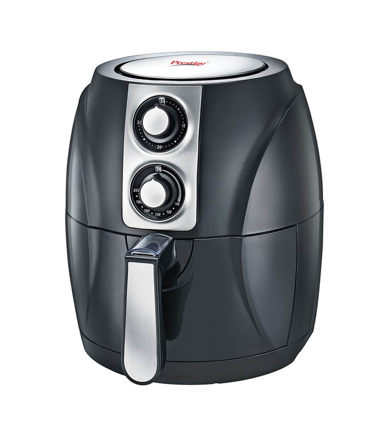 Prestige 1400W Air Fryer
