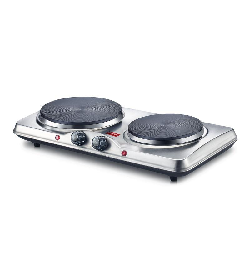 Prestige Hot Plates 2500W Electric Cooktops
