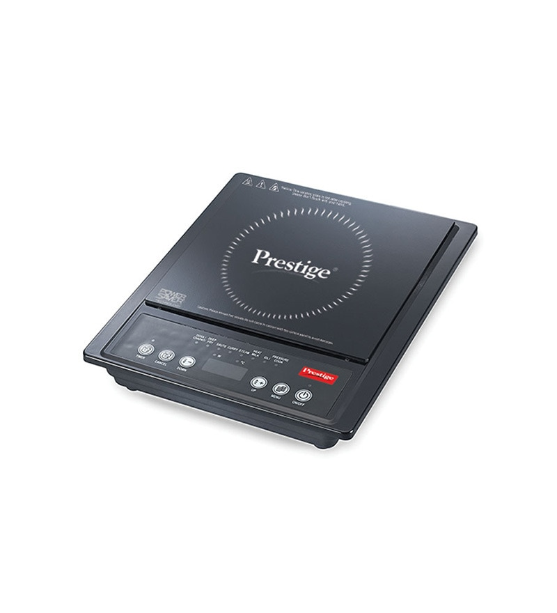 Prestige PIC12.0 Induction Cooktop